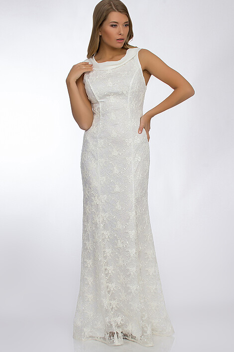 Платье за 9280 руб.