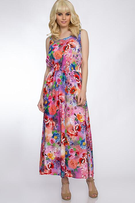 Платье за 1556 руб.