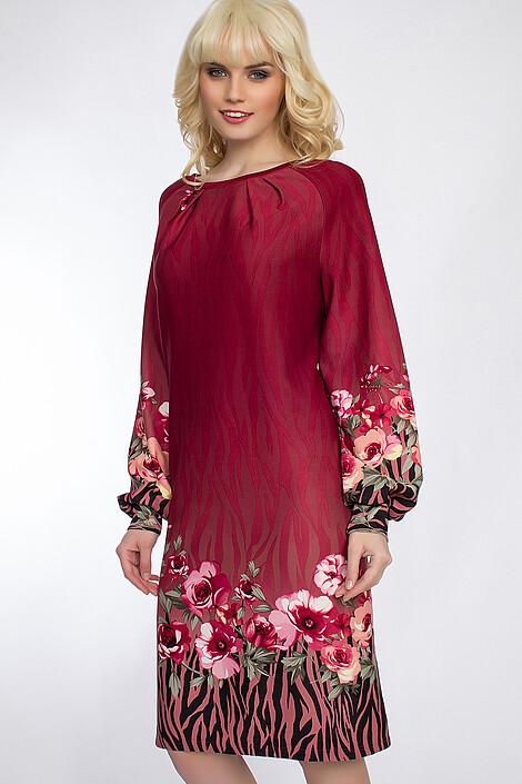 Платье за 2297 руб.