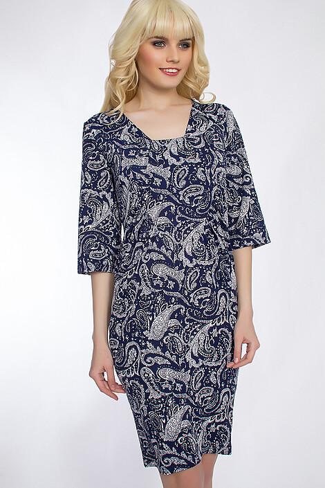 Платье за 785 руб.