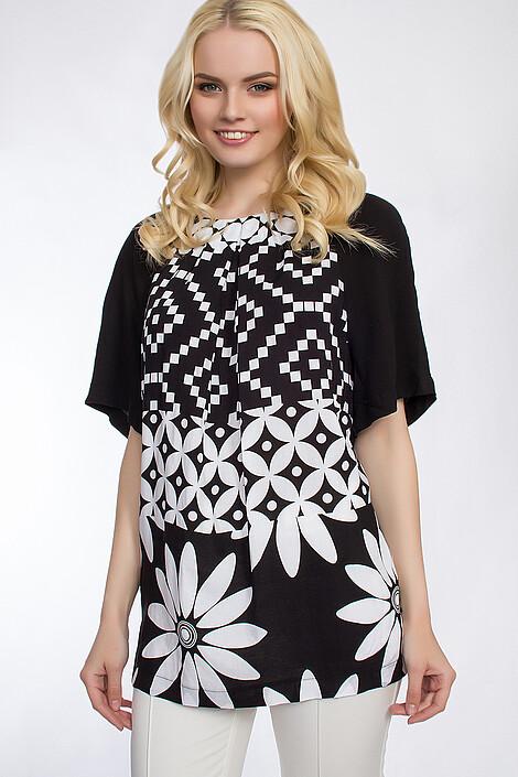 Блуза за 1193 руб.