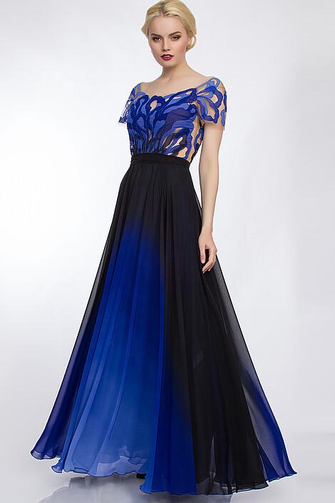 Платье за 12390 руб.