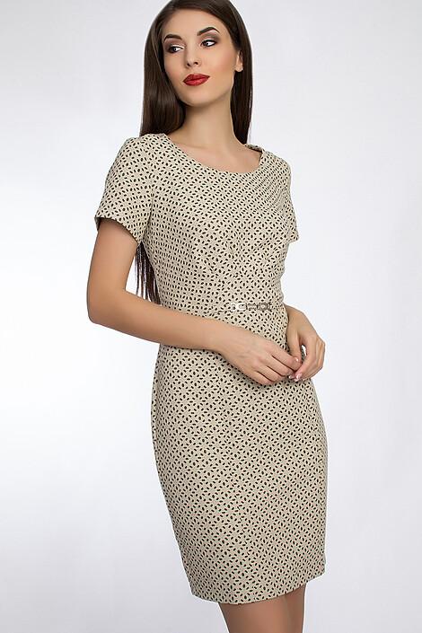 Платье за 1848 руб.