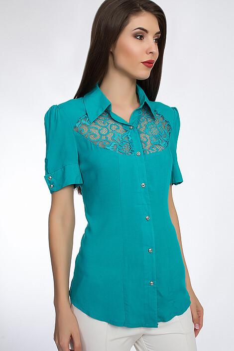 Рубашка за 1067 руб.
