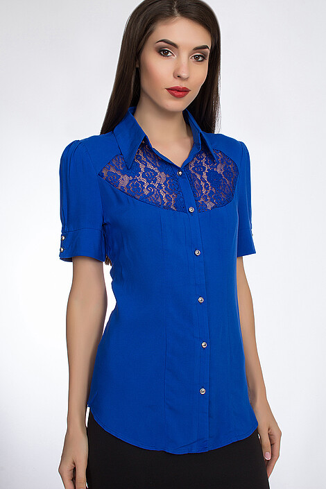 Рубашка за 1204 руб.