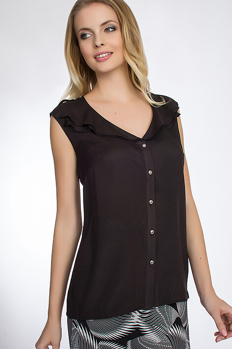 Блуза за 955 руб.