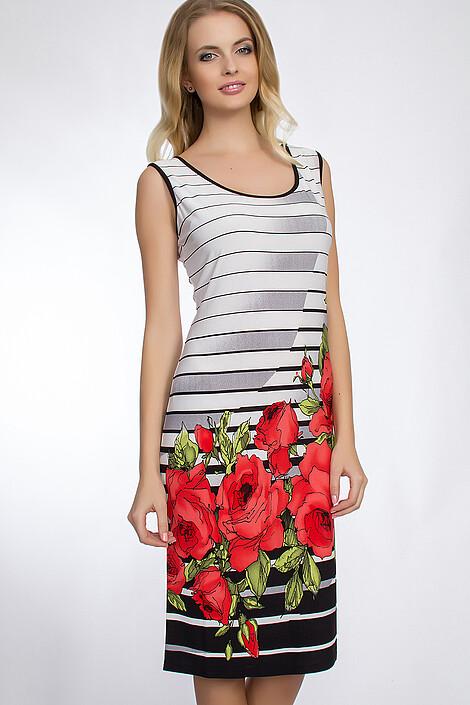 Платье за 1162 руб.