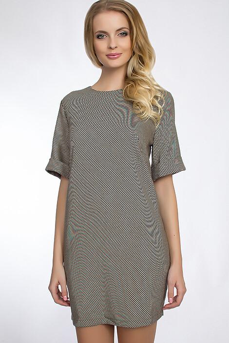 Платье за 1645 руб.