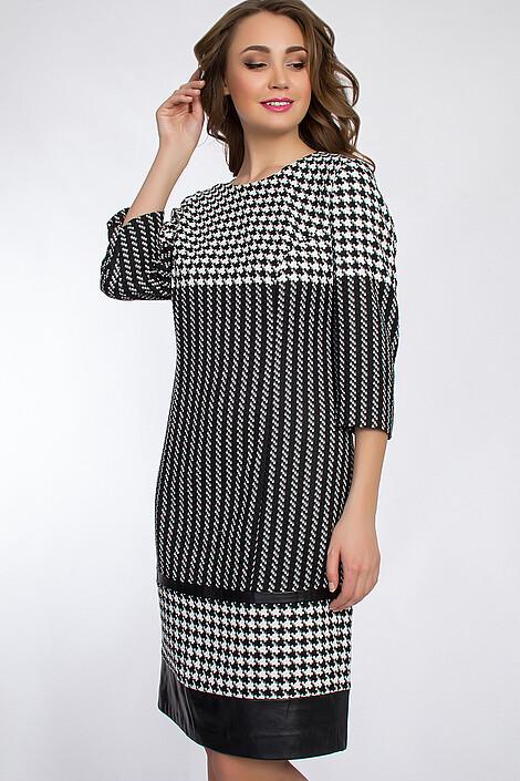 Платье за 2601 руб.