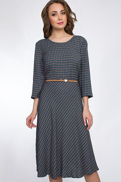 Платье за 5576 руб.