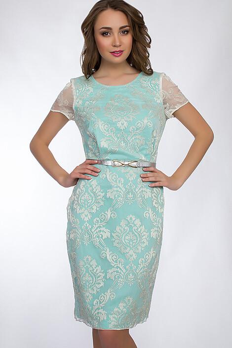Платье за 6181 руб.