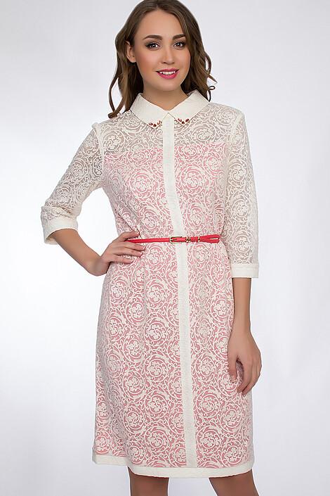 Платье за 2317 руб.