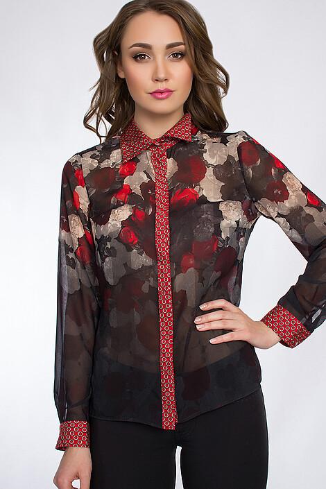 Блуза за 1834 руб.