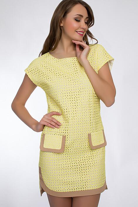 Платье за 3367 руб.