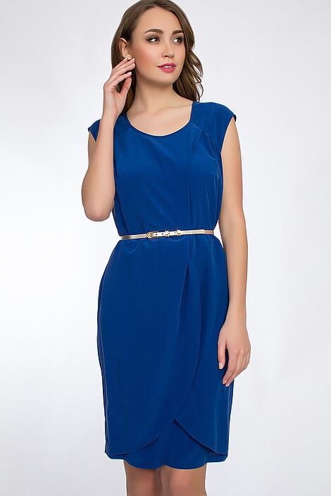 Платье за 4179 руб.
