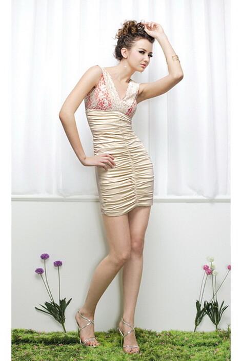 Платье за 5350 руб.