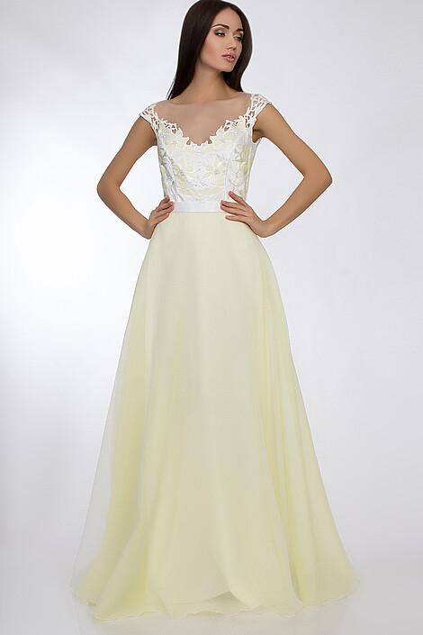 Платье за 8260 руб.