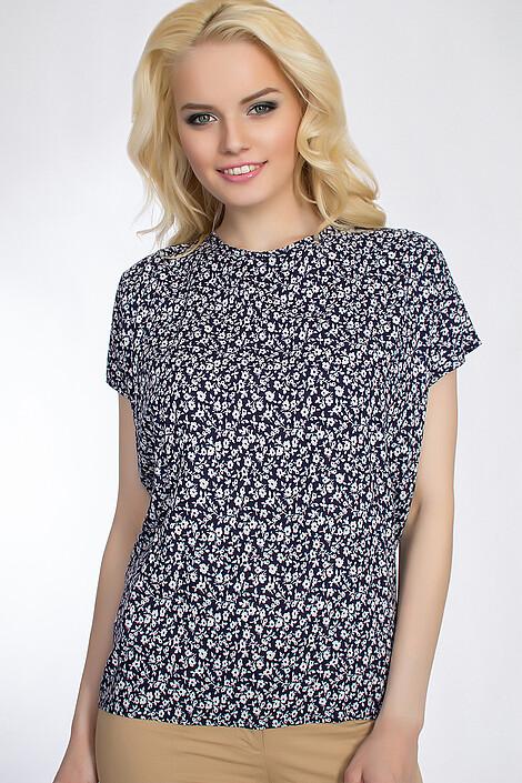 Блуза за 1185 руб.