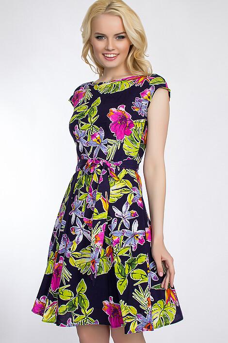 Платье за 3325 руб.