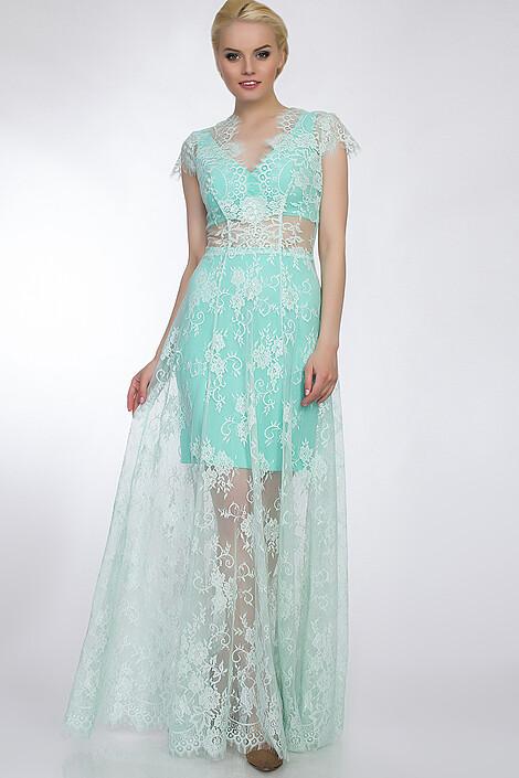 Платье за 11360 руб.