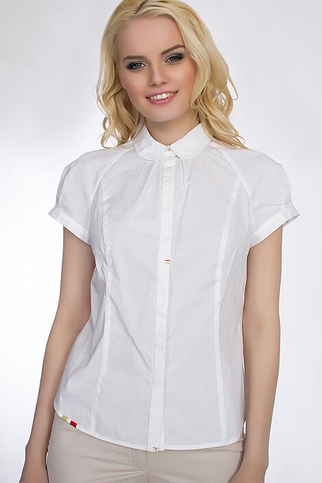 Блуза за 3652 руб.