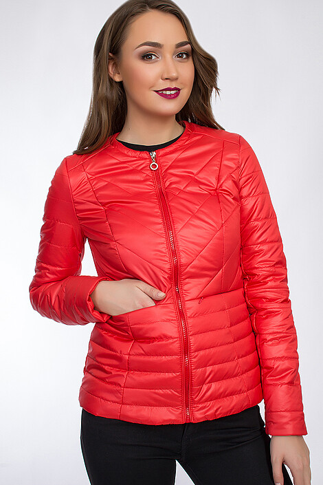 Куртка за 4868 руб.