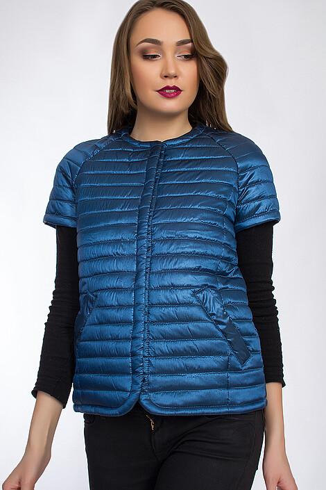 Куртка за 5940 руб.