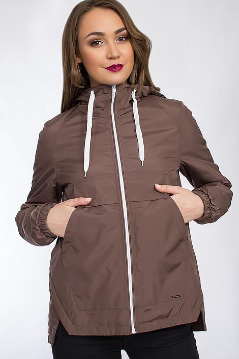 Куртка за 6480 руб.