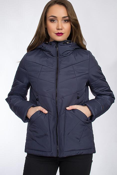 Куртка за 5780 руб.