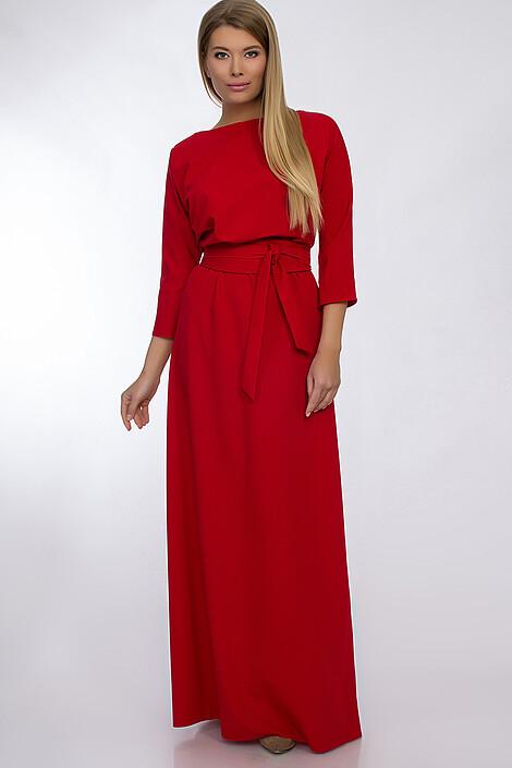 Платье за 4770 руб.