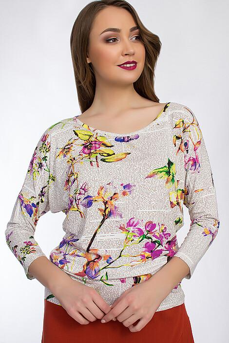 Блуза за 1701 руб.