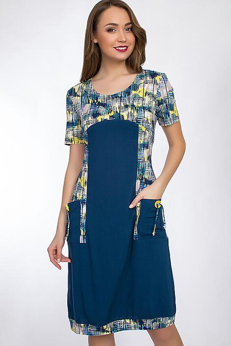 Платье за 2051 руб.