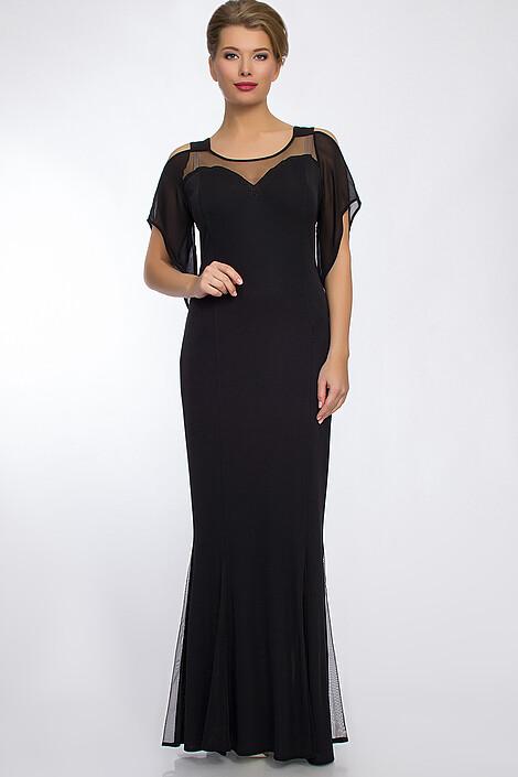 Платье за 17360 руб.