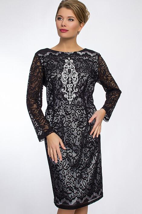 Платье за 8750 руб.