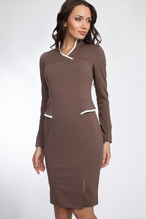 Платье за 2177 руб.
