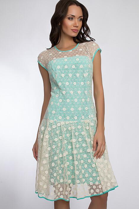 Платье за 3479 руб.