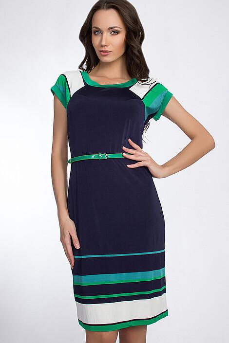 Платье за 4106 руб.