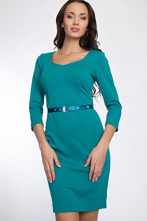 Платье за 2022 руб.
