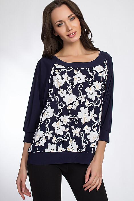 Блуза за 1350 руб.
