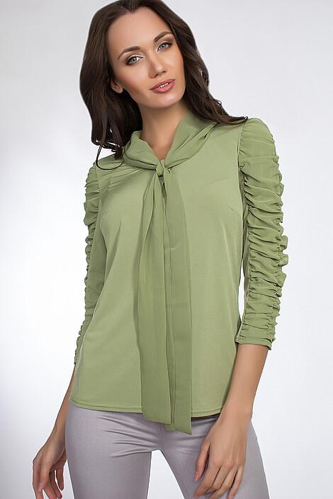 Блуза за 1190 руб.