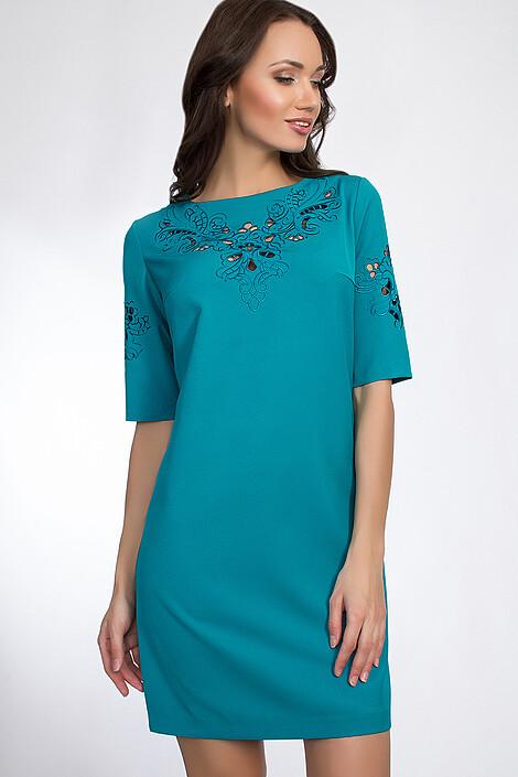 Платье за 3800 руб.