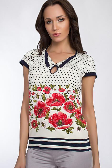 Блуза за 1224 руб.