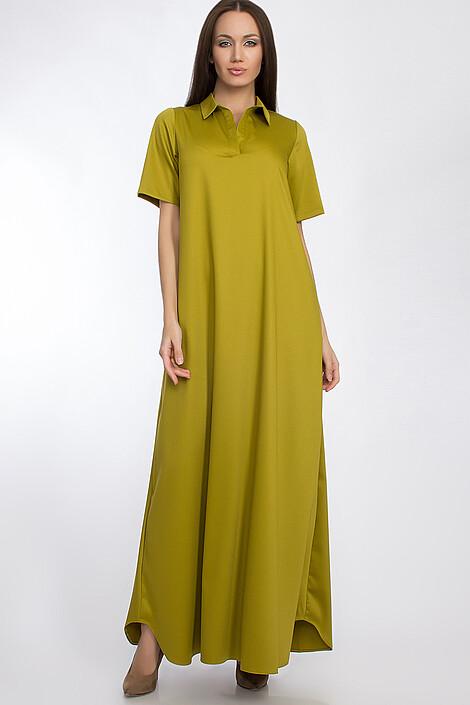 Платье за 4345 руб.