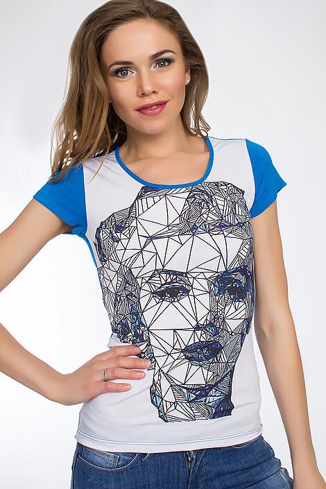 Блуза за 768 руб.