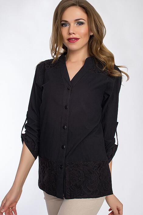 Блуза за 1873 руб.