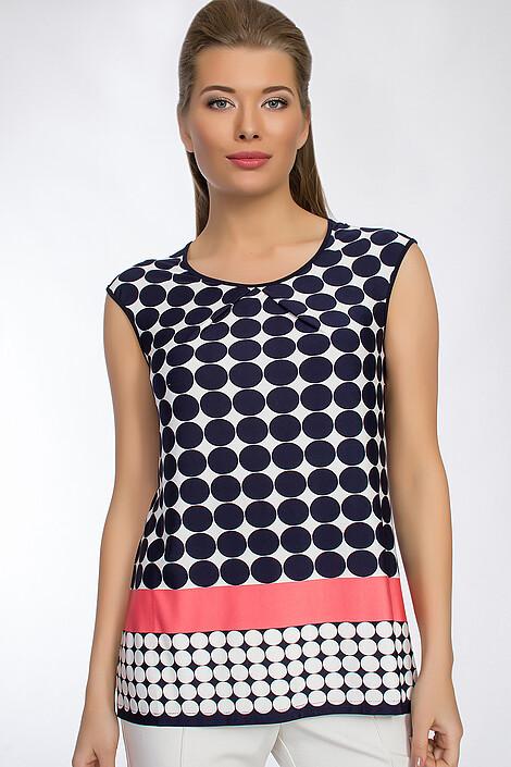 Блуза за 1141 руб.