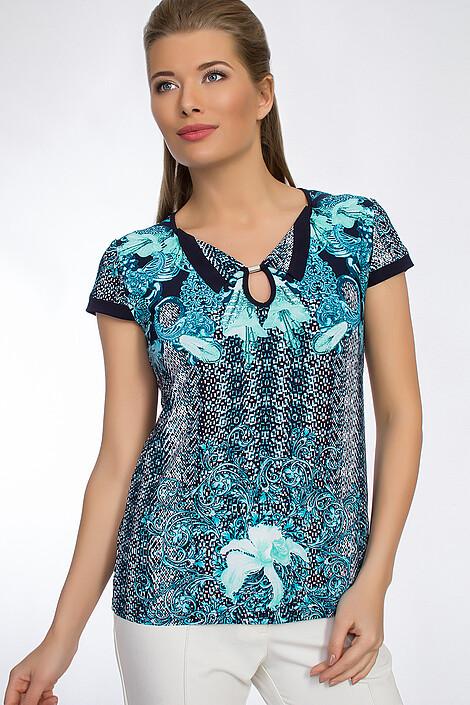 Блуза за 1120 руб.