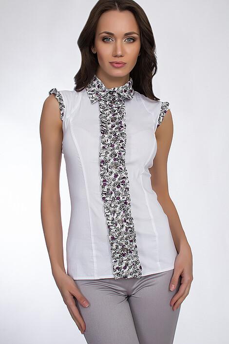 Блуза за 1416 руб.
