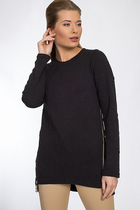 Блуза за 1728 руб.