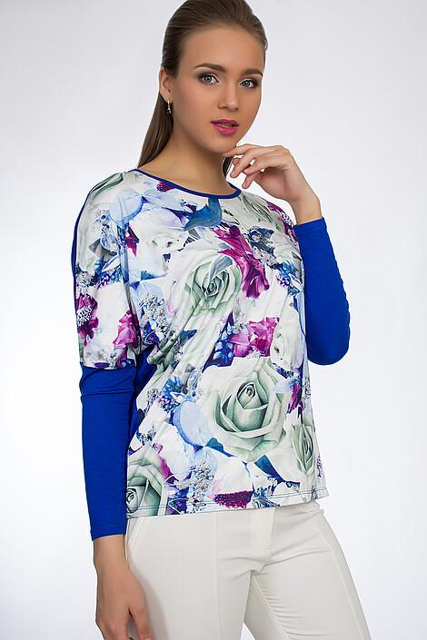 Блуза за 885 руб.